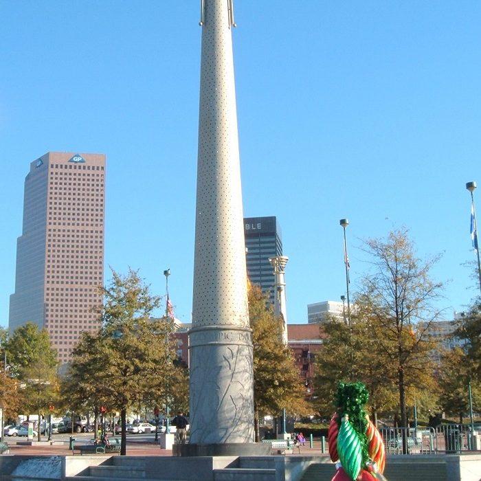 Atlanta-Side-2
