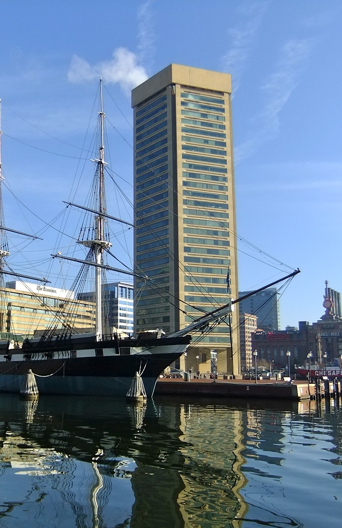 Baltimore-Side-2