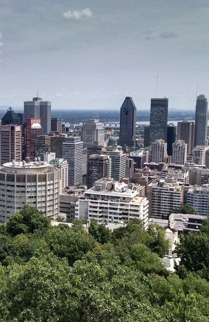 Montreal-Side-1