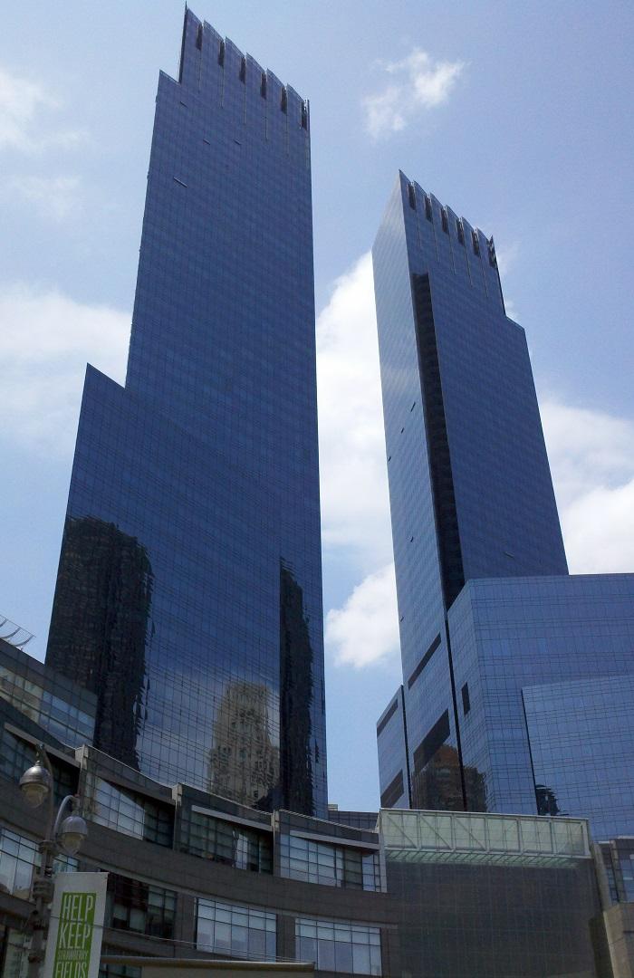NYC-Side-14