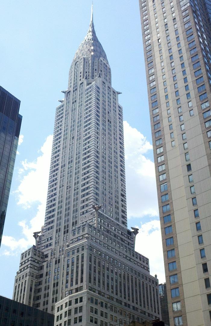 NYC-Side-16