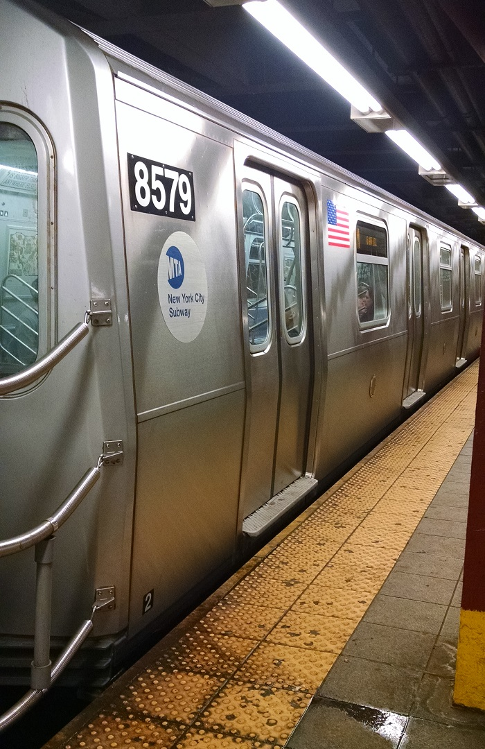 NYC-side-10