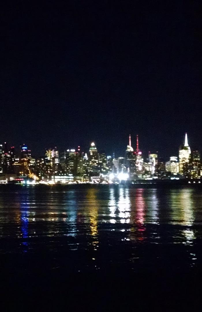 NYC-side-8