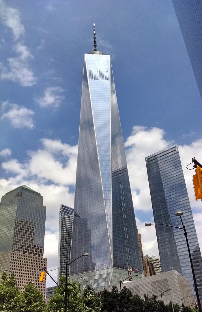 New-York-City-Side-1