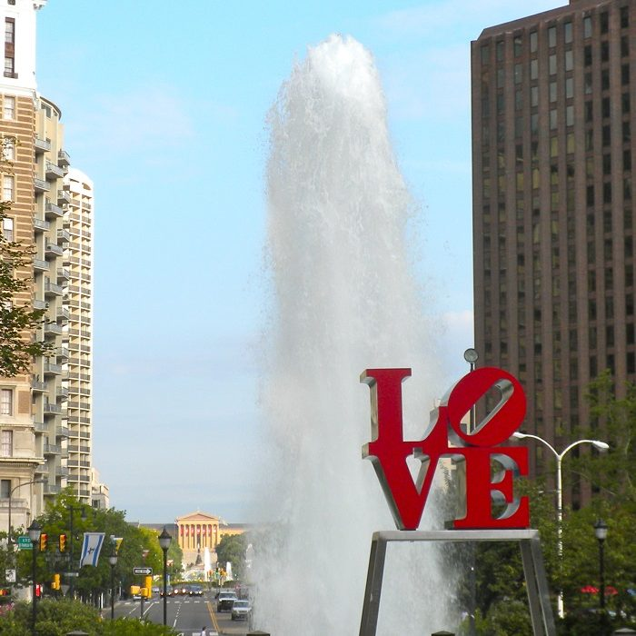 Philadelphia-Side-5