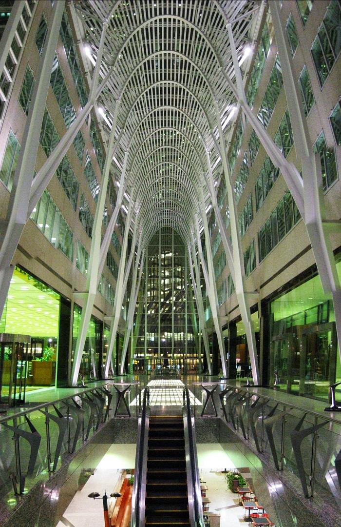 Toronto Side 4 (1)